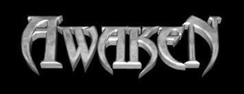 Awaken - Logo