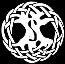 Somnolence - Logo