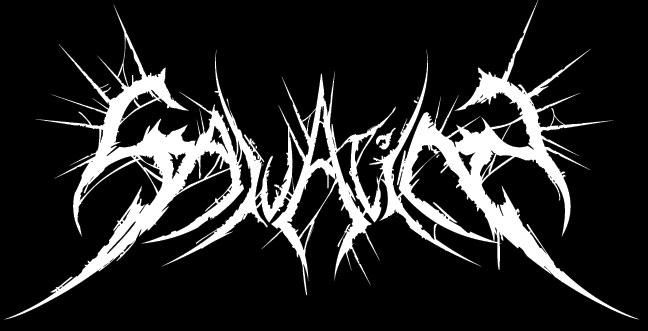 Salvation - Logo