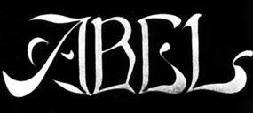 Abel - Logo