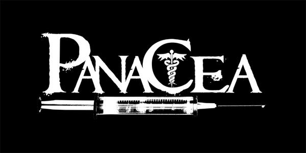 Panacea - Encyclopaedia Metallum: The Metal Archives