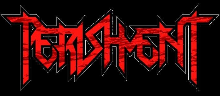 Perishment - Logo