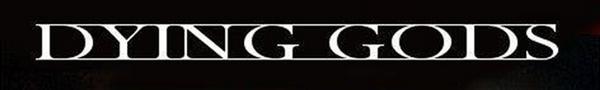 Dying Gods - Logo