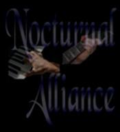 Nocturnal Alliance - Photo
