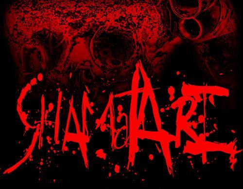Shamatari - Logo