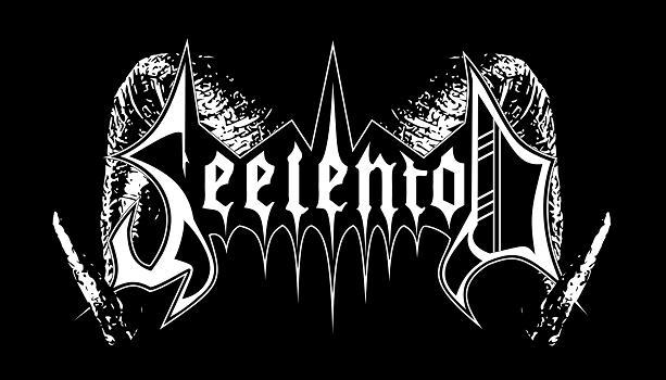 Seelentod - Logo