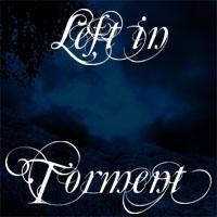 Left in Torment - Nebula Empire