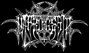 Naprogesia - Logo
