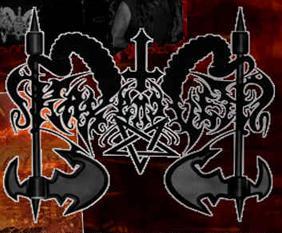 Rakeniven - Logo