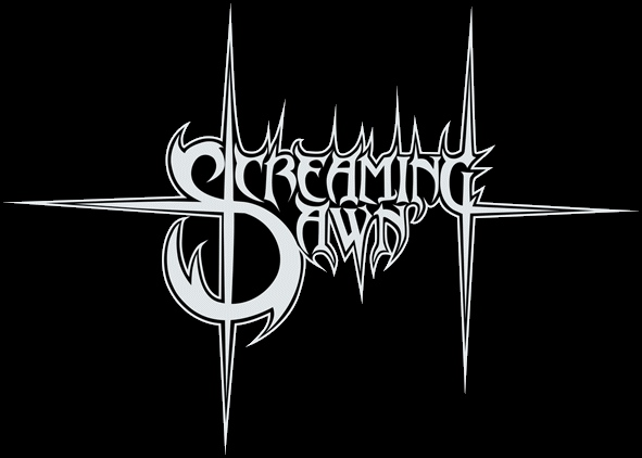 Screaming Dawn - Logo