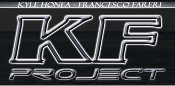 KF Project - Logo