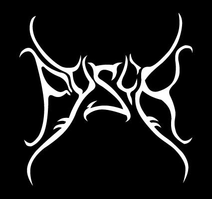 Fosch - Logo