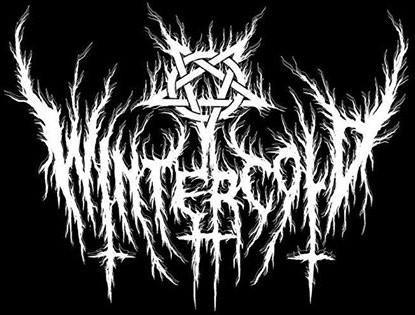 Wintercold - Logo