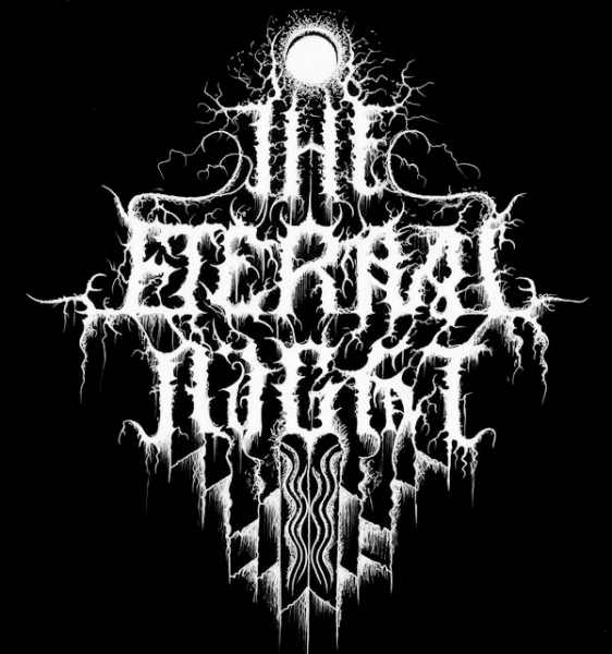 The Eternal Night - Logo