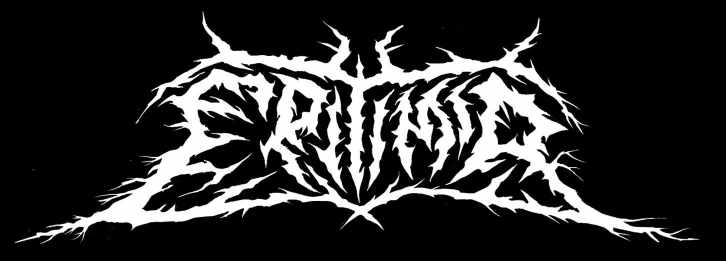 Epitimia - Logo