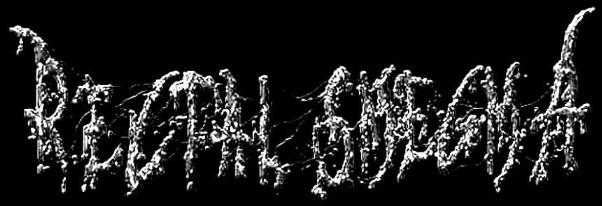 Rectal Smegma - Logo