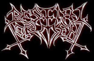 Bestial Torment - Logo