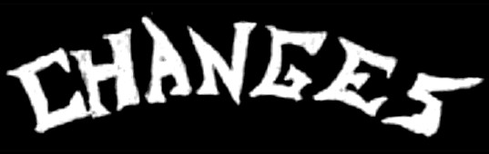 Changes - Logo