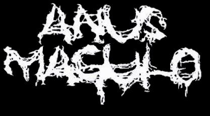 Anus Magulo - Logo