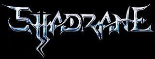 Shadrane - Logo
