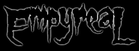 Empyreal - Logo