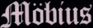 Möbius - Logo