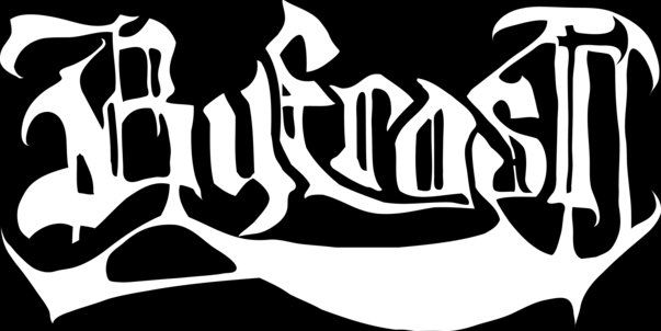 Byfrost - Logo