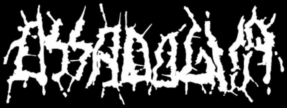 Ossadogva - Logo