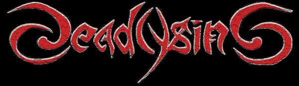 DeadlySins - Logo