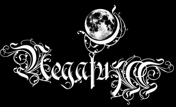 Negatum - Logo