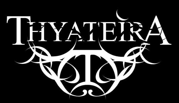 Thyateira - Logo