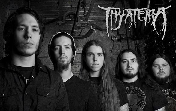 Thyateira - Photo