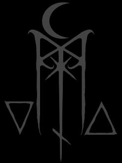 Mindrer - Logo