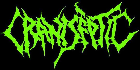 Crani Sèptic - Logo