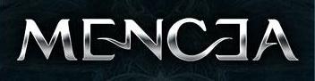 Mencea - Logo