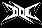 DDC - Logo