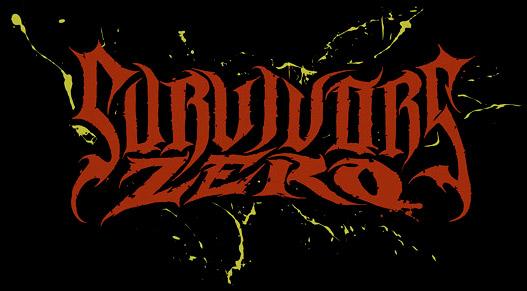 Survivors Zero - Logo