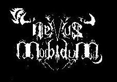 Nemus Morbidum - Logo