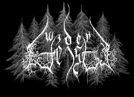 Widergeist - Logo
