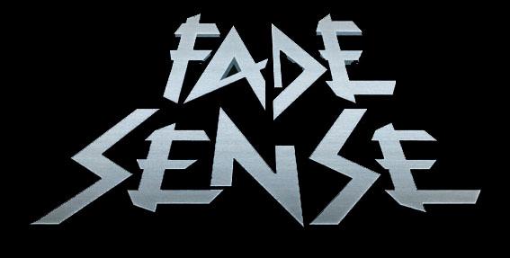 Fade Sense - Logo