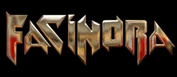 Facínora - Logo