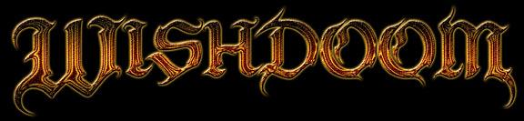 Wishdoom - Logo