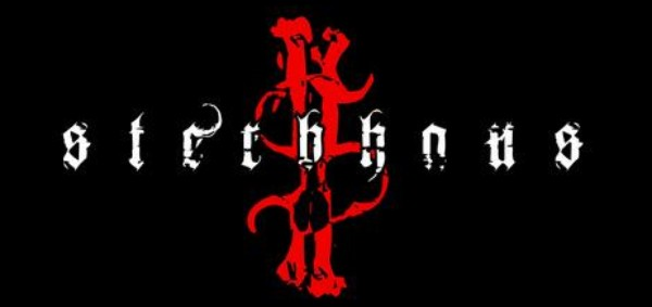 Sterbhaus - Logo