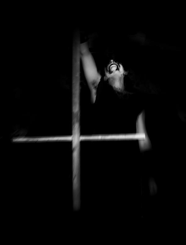 Demonia Mundi - Photo