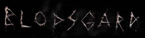 Blodsgard - Logo