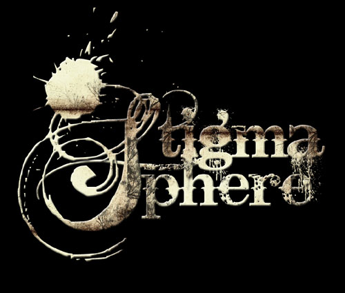 Stigma Sphere - Logo