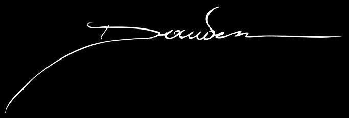 Dauden - Logo