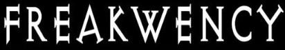 Freakwency - Logo