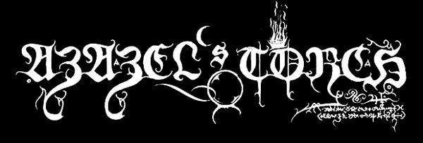 Azazel's Torch - Logo