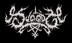 Quaedt - Logo